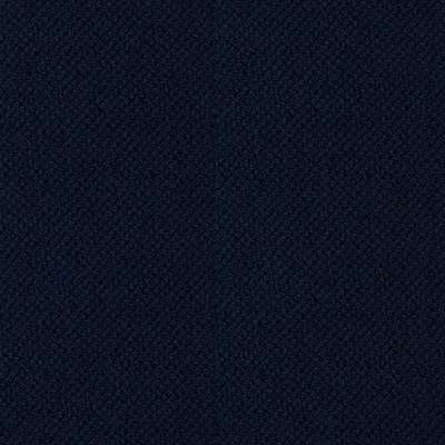 Navy Boucle for Geiger Tuxedo Sofa by Herman Miller (ST3N)