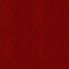 Request Free Red Boucle Swatch for the Geiger Tuxedo Museum Bench by Herman Miller