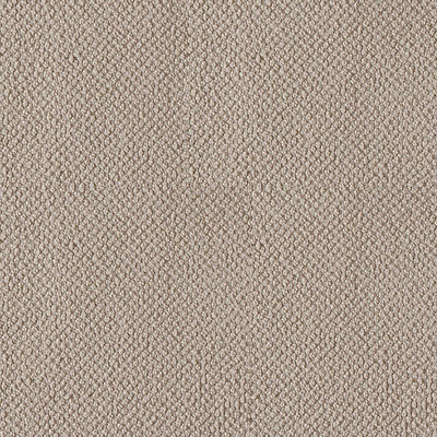 Stone Boucle for Geiger Ward Bennett Envelope Chair by Herman Miller (SBEV1020)