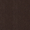 Request Free Umber Boucle Swatch for the Geiger Ward Bennett Scissor Chair by Herman Miller