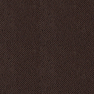 Umber Boucle for Geiger Ward Bennett Envelope Chair by Herman Miller (SBEV1020)