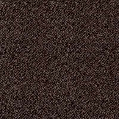 Umber Boucle for Geiger Tuxedo Sofa by Herman Miller (ST3N)