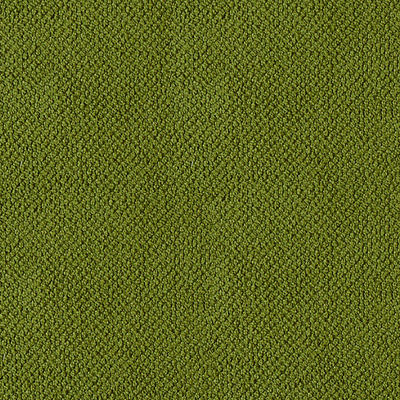 Willow Boucle for Geiger Ward Bennett Envelope Chair by Herman Miller (SBEV1020)