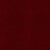 Request Free Wine Boucle Swatch for the Geiger Tuxedo Museum Bench by Herman Miller