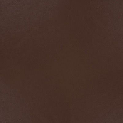 Tobacco Leather for Geiger Tuxedo Museum Bench by Herman Miller (ST3B)