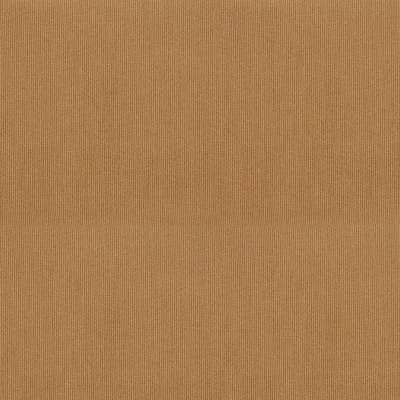 Camel Moleskin for Geiger Ward Bennett Envelope Chair by Herman Miller (SBEV1020)