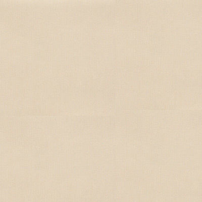 Cream Moleskin for Geiger Ward Bennett Sled Chair by Herman Miller (SBSU1060)