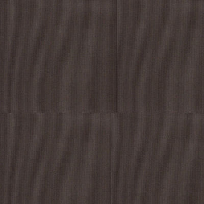 Flannel Moleskin for Geiger Ward Bennett Sled Chair by Herman Miller (SBSU1060)