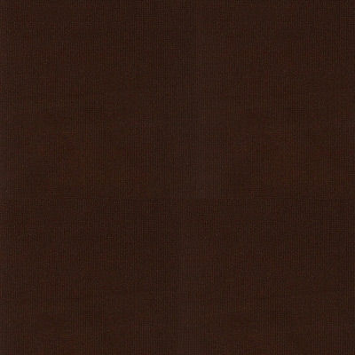 Java Moleskin for Geiger Ward Bennett Envelope Chair by Herman Miller (SBEV1020)