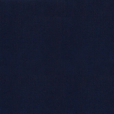 Navy Moleskin for Geiger Ward Bennett Sled Chair by Herman Miller (SBSU1060)