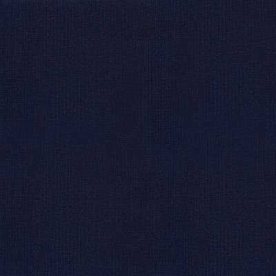 Navy Moleskin for Geiger Ward Bennett Envelope Chair by Herman Miller (SBEV1020)