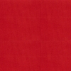 Request Free Red Moleskin Swatch for the Geiger Ward Bennett Scissor Chair by Herman Miller