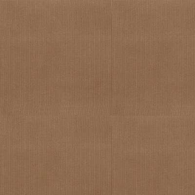 Saddle Moleskin for Geiger Ward Bennett Envelope Chair by Herman Miller (SBEV1020)
