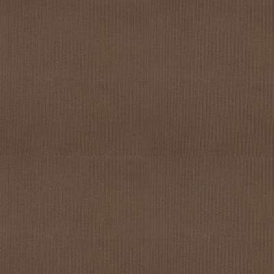 Trench Moleskin for Geiger Ward Bennett Envelope Chair by Herman Miller (SBEV1020)
