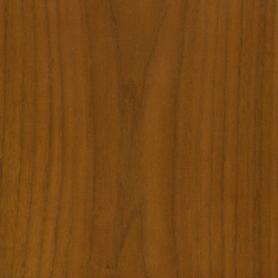 Light Brown Walnut for Geiger Ward Bennett Full Round Table by Herman Miller (AWR2)