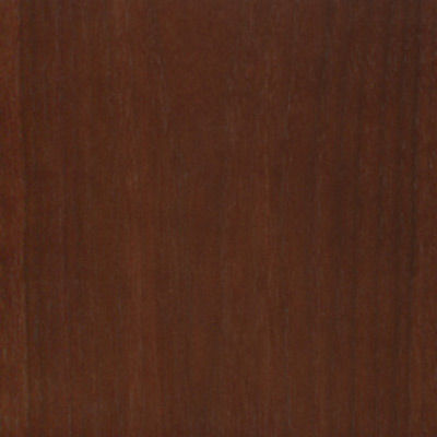 Medium Red Walnut for Geiger Full Twist Guest Chair by Herman Miller (HMSFT1)