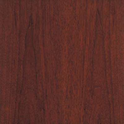 Antique Walnut for 3-Panel Folding Screen (94370)