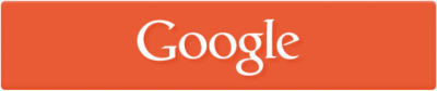 Log in using your Google account