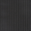 Request Free Graphite Swatch for the Aeron Chair by Herman Miller