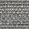 Request Free Gray Swatch for the Remix Work Chair by Knoll