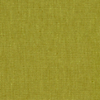 Request Free Green Swatch for the Remix Work Chair by Knoll