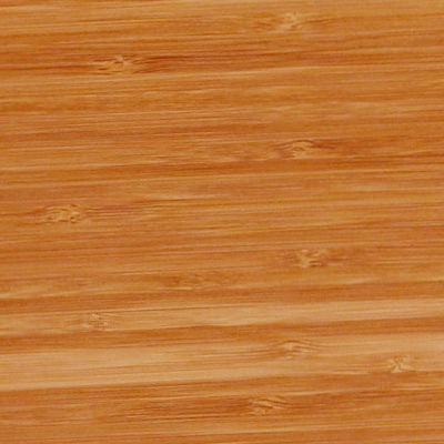 Caramelized for Currant Six Drawer Dresser by Greenington (GTCURR6)