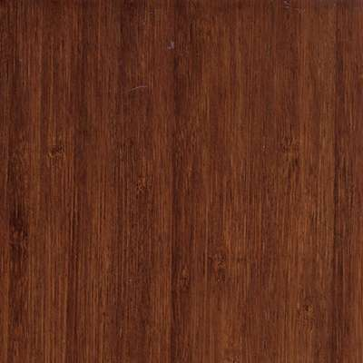 Nutmeg for Daisy Round Coffee Table by Greenington (GTDAISYCT)