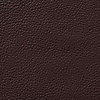 Request Free Espresso MCL Leather Swatch for the Replacement Cushion for Eames Lounge by Herman Miller