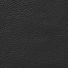 Request Free Lava MCL Leather Swatch for the Eames Lounge Chair and Ottoman by Herman Miller