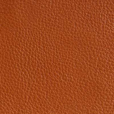 Luggage MCL Leather for Eames Ottoman by Herman Miller (ES671)
