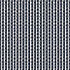 Request Free Blue Fog Swatch for the Mirra Chair