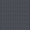 Request Free Blue Fog Dark Swatch for the Mirra Chair