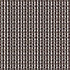 Request Free Cappuccino Swatch for the Mirra Chair