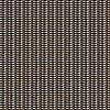 Request Free Cappuccino Dark Swatch for the Mirra Chair