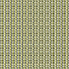 Request Free Citron Swatch for the Mirra Chair