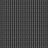 Request Free Graphite Dark Swatch for the Mirra Chair
