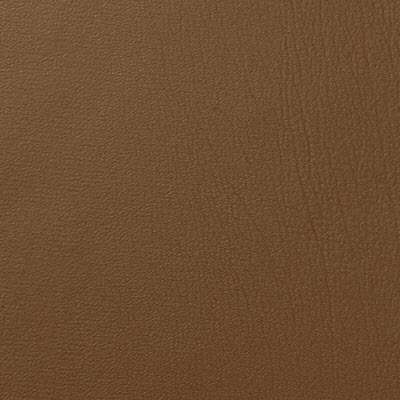Allspice ColorGuard for Eames Sofa Compact by Herman Miller (473)