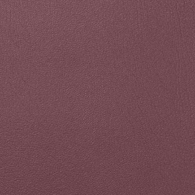 Black Plum ColorGuard for Eames Sofa Compact by Herman Miller (473)