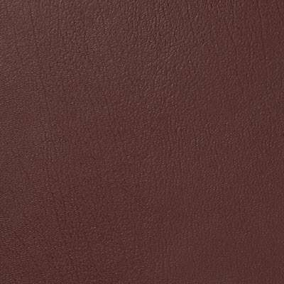Burgundy ColorGuard for Eames Sofa Compact by Herman Miller (473)