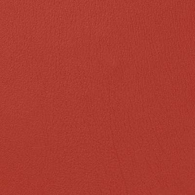 Candy Apple ColorGuard for Eames Sofa Compact by Herman Miller (473)