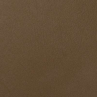 Fudge ColorGuard for Eames Sofa Compact by Herman Miller (473)