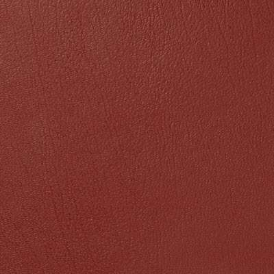 New Burgundy ColorGuard for Eames Sofa Compact by Herman Miller (473)