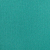 Request Free Aqua Green Swatch for the Eames Soft Pad Management Chair, Fabric by Herman Miller