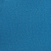 Request Free Berry Blue Swatch for the Eames Plywood Lounge Chair by Herman Miller, Upholstered