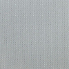 Request Free Fog Swatch for the Eames Soft Pad Management Chair, Fabric by Herman Miller