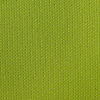 Request Free Green Apple Swatch for the Eames Soft Pad Management Chair, Fabric by Herman Miller