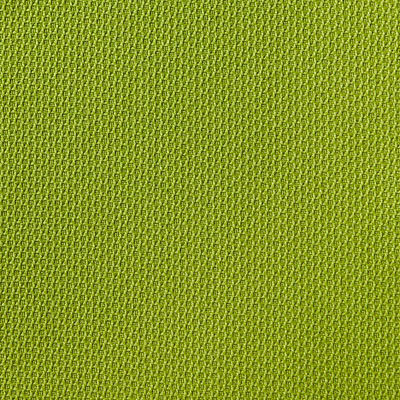 Green Apple for Wireframe Chair by Herman Miller (BK11000)