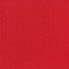 Request Free Red Swatch for the Eames Soft Pad Management Chair, Fabric by Herman Miller
