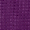 Request Free Red Violet Swatch for the Eames Plywood Lounge Chair by Herman Miller, Upholstered