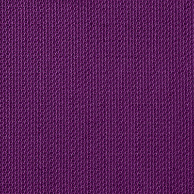 Red Violet for Nelson Pedestal Stool by Herman Miller (PS16)